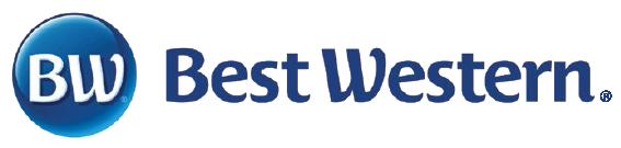 Best Western Naha Inn|ベストウェスタン 那覇イン